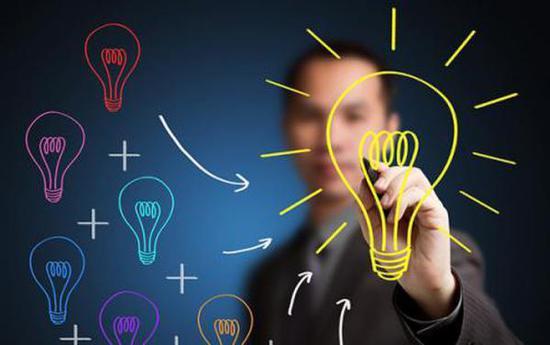 聊城评选青年优秀创业项目 最高可获50万元资助