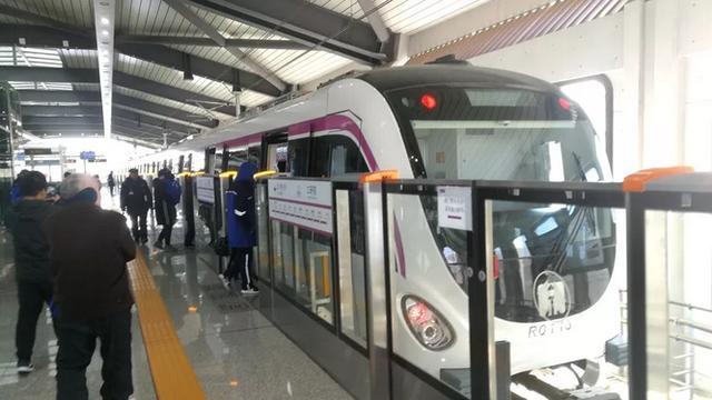 济南地铁APP 是济南地铁亿发娱乐注册互联网票务平台唯一官方应用