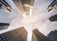 百强房企市场集中度继续提升