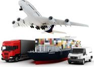 全国物流领域运输费用下降较明显