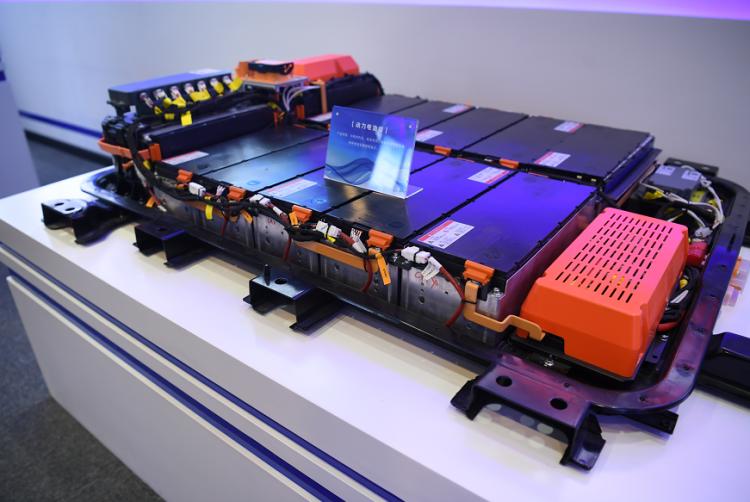 中材性能锂电池.png