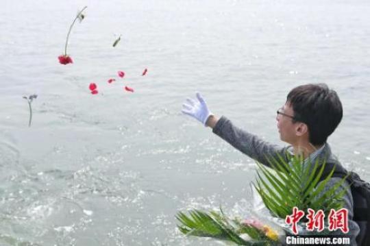 北京鼓励节地生态安葬 今年新增5家公墓开展自然葬