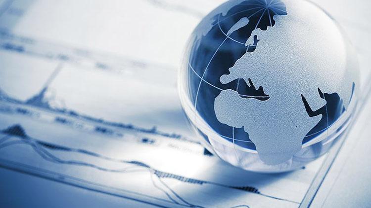 博鳌报告:中国外资对于亚洲的依赖程度创历史最高点