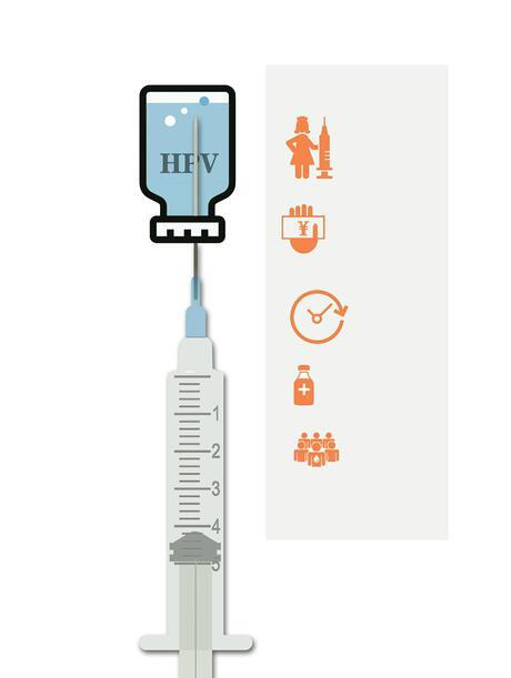 济南:九价宫颈癌疫苗被抢打一空 第二批约两个月后到货