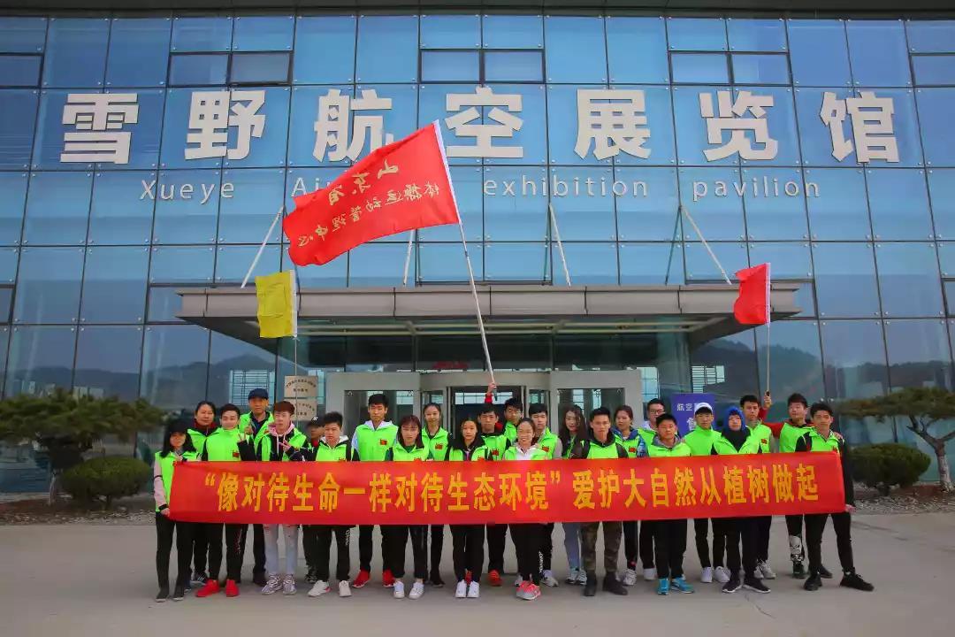 雪野湖团建加强队伍凝聚力 省体操中心团支部促文化建设出妙招