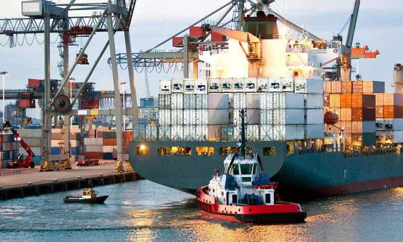 今年预计降低物流成本1209亿