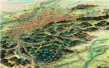 重磅!濟南城市發展戰略規劃方案亮相