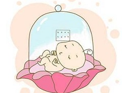 """守護早到天使——寶媽必知的早產兒""""養育寶典"""""""
