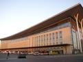 淄博汽车总站清明假期发送旅客4.2万余人次
