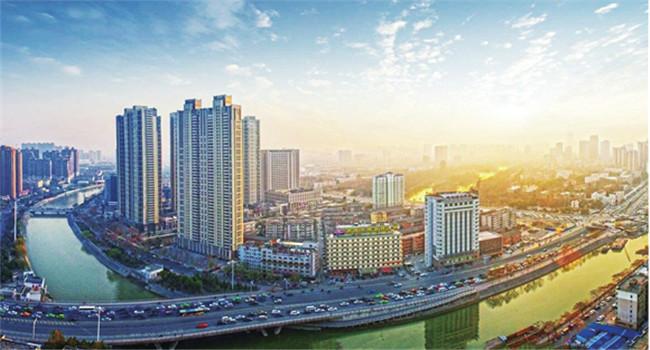 济南2020年迈入特大城市行列 全面放宽落户条件受益多大?