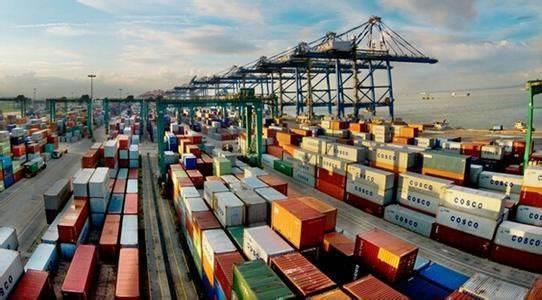 聊城出口货物享受自贸关税优惠 关税减免超1000万美元