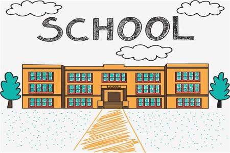 @家长丨济南这里将新建8所中小学、4所幼托