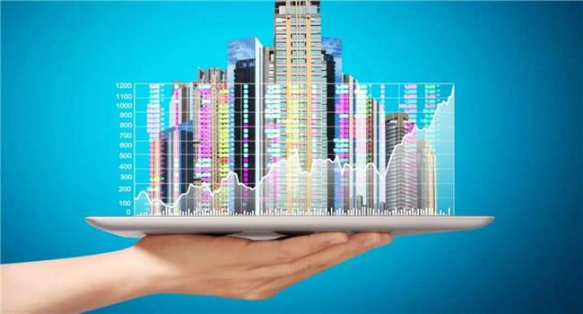统计局:3月一二线城市新房售价环比涨幅略有下降