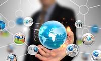 政策红利开启数字经济新空间