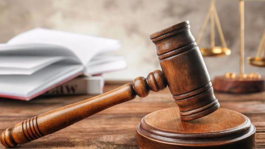 我国绝对确定法定刑立法模式的历史考证及其现代意蕴