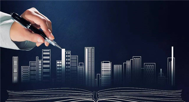 楼市热抬头须警惕 稳房价有三大关键点