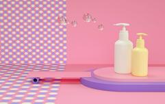 洗发水你选对了吗?