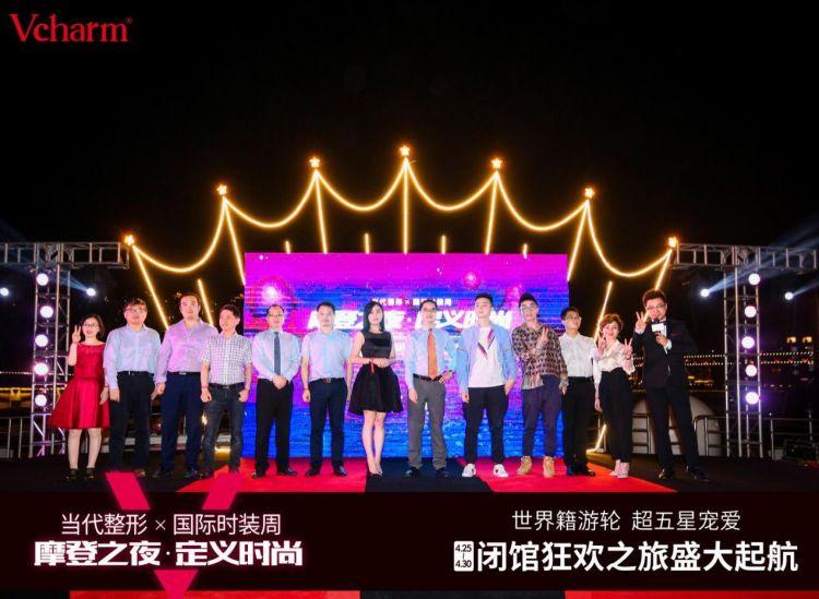 http://www.ningbofob.com/shishangchaoliu/11441.html