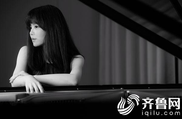 Sa Chen-photo_解飞 (1)_副本