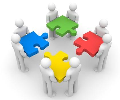 聊城设立3000万市级创业带动就业扶持资金