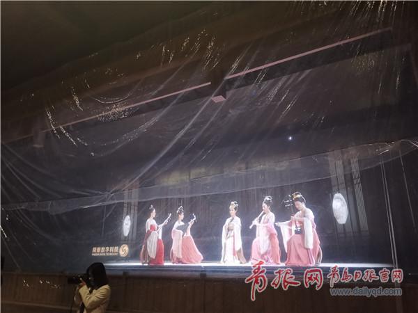 海上皇宫5.jpg