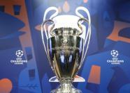 五大联赛欧冠资格已定13队:英超、德甲、西甲各三支