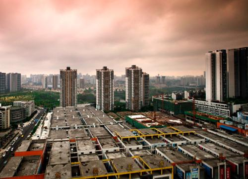 """淄博市重大项目将实现""""拿地即开工""""审批模式"""