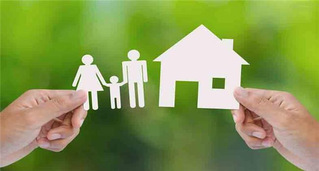 父母把房子给子女 最省钱的竟然是买卖?