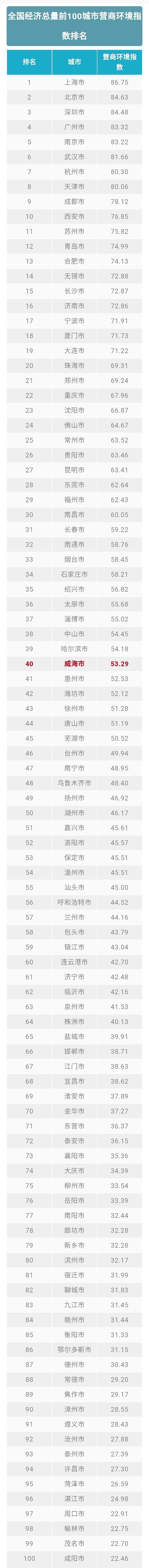 微信图片_20190514091100_看图王(1).jpg