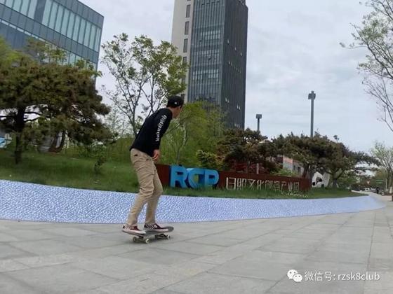WeChat Image_20190514170212.jpg