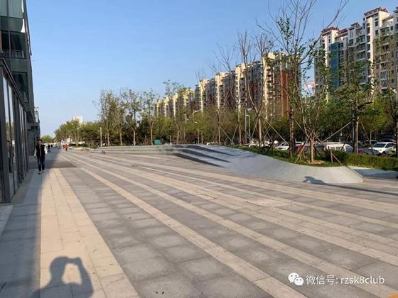 WeChat Image_20190514170234.jpg