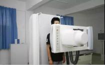 为什?#20174;行?#39592;折要做CT检查,?#34892;?#35201;做MRI检查呢?