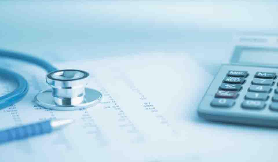 2019年城乡居民基本医保解读:补助提高,范围扩大