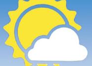 气温急升 淄博今年将迎首个高温日