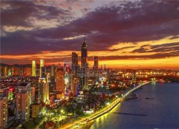 骄傲!烟台文化元素璀璨亮相中国(深圳)文博会
