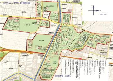 最新!济南这个区2019小学招生政策出炉!附学区公示图
