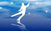 山东省花样滑冰队在淄博市成立