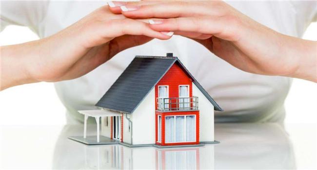 四部委印发意见规范发展公租房