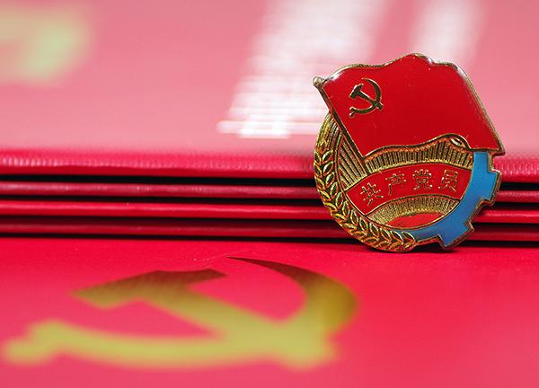 党徽022.jpg