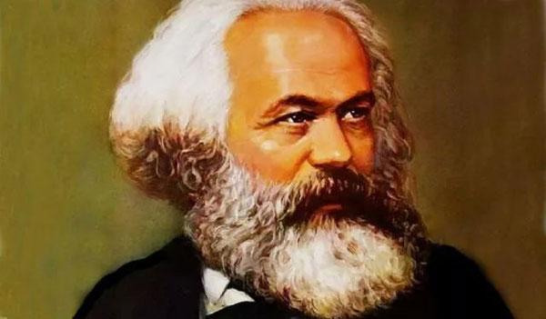 馬克思主義為中國革命、建設、改革提供了強大思想武器