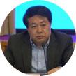 劉致福:積極推動山東哲學社會科學繁榮發展 寫好真懂、真信、真用三篇文章