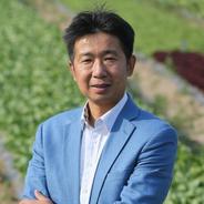 生菜大王要做传统农业的变革者