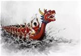 北京36項游園活動邀您重溫傳統民俗