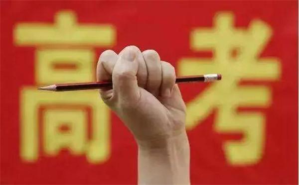 """大手筆!金科城30000只香粽 祝高考學子""""一舉高粽"""""""