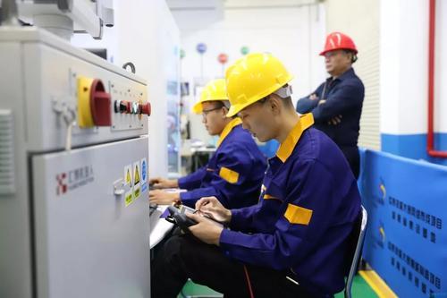 聊城出台职业培训补贴实施细则 最高补贴2000元