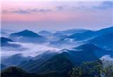 18省端午旅游收入排行:贵州列第一