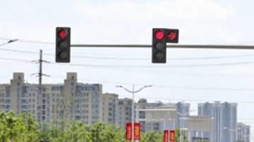 信号灯缺失、视线受遮挡 聊城交警曝光11处事故多发路段