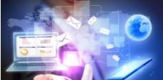 淄博强化互联网应用促进现代服务业创新发展 到2020年服务业占比50%
