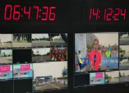 万名选手齐聚海阳今日开跑  5大平台观看全程直播