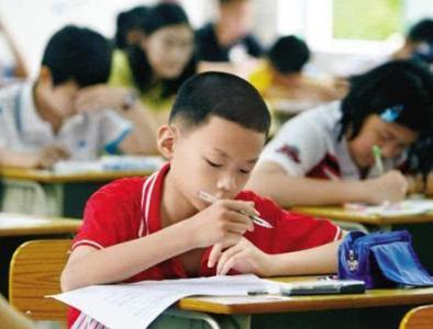 聊城市2019年初中学业水平考试试卷与答案公布